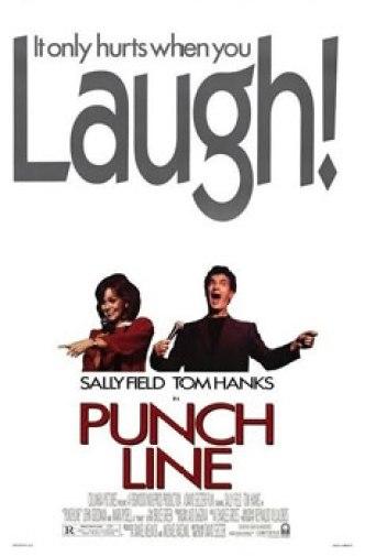 Punchline_movie_poster