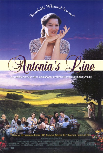 antonias-line-movie-poster-1996-1020257233