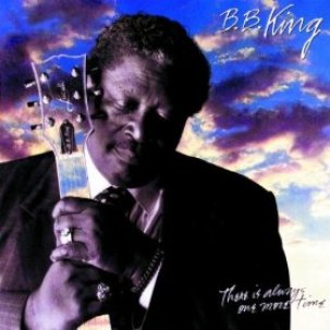 bb king always one more time