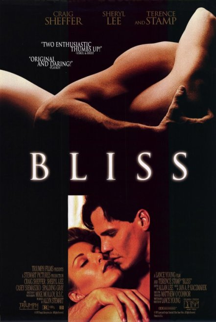 bliss-movie-poster-1996-1020211035