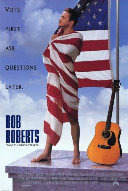 bob-roberts-movie-poster-1992-1020190188