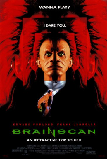 brainscan-1994-cult-movie-poster