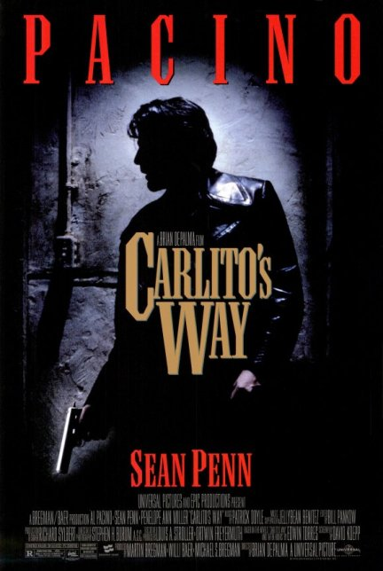 carlitos-way-movie-poster-1993-1020194480