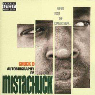 chuck d mistachuck