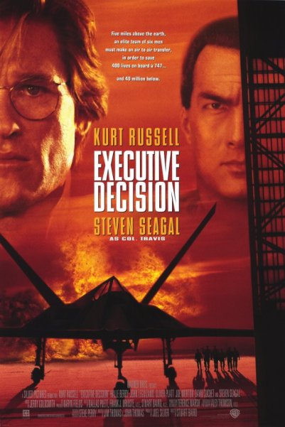 executive-decision-movie-poster-1996-1020233060