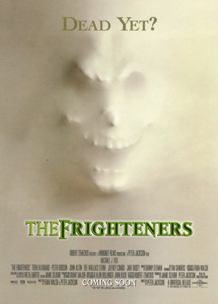 frighteners-poster