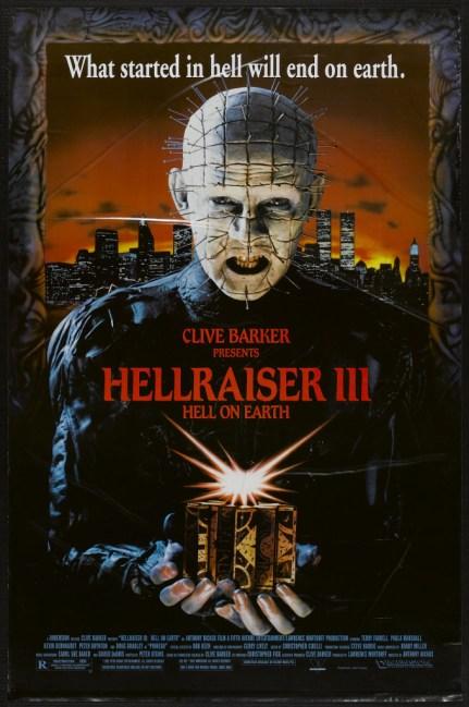 hellraiser-3-poster