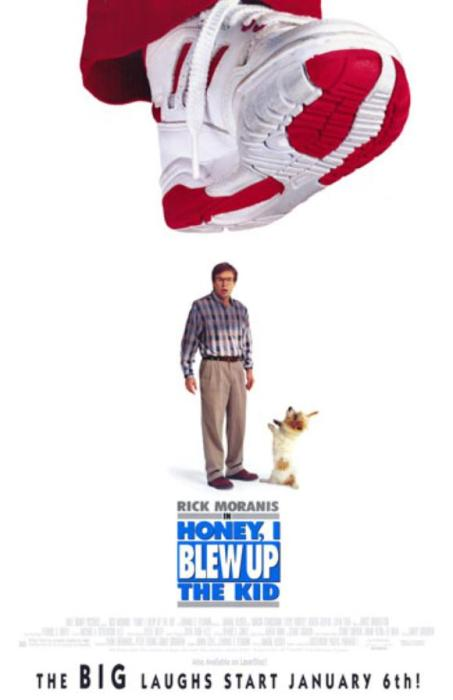 honey-i-blew-up-the-kid-movie-poster-1992-1020265714