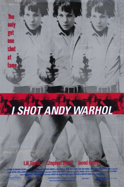 i-shot-andy-warhol-movie-poster-1996-1020235223