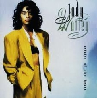 jody watley affairs