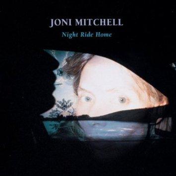 joni night ride
