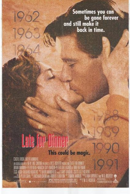 late-for-dinner-movie-poster-1991-1020367261