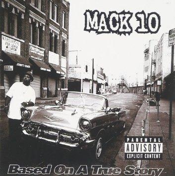 mack 10 true story