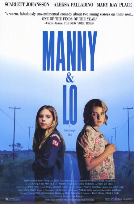 manny-and-lo-movie-poster-1996-1020204300