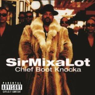 mix a lot chief