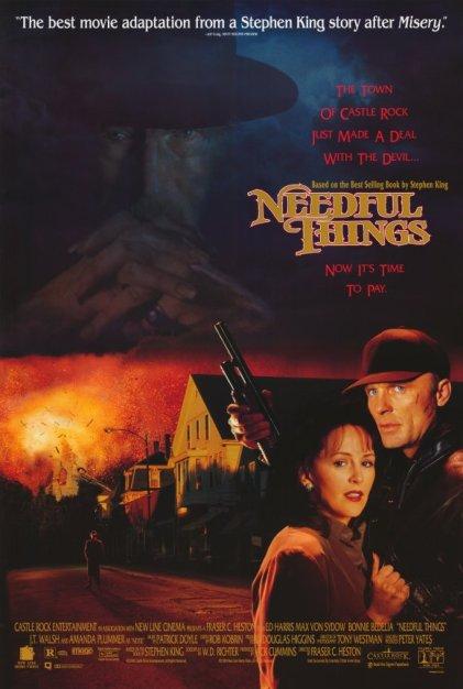 needful-things-movie-poster-1993-1020220305