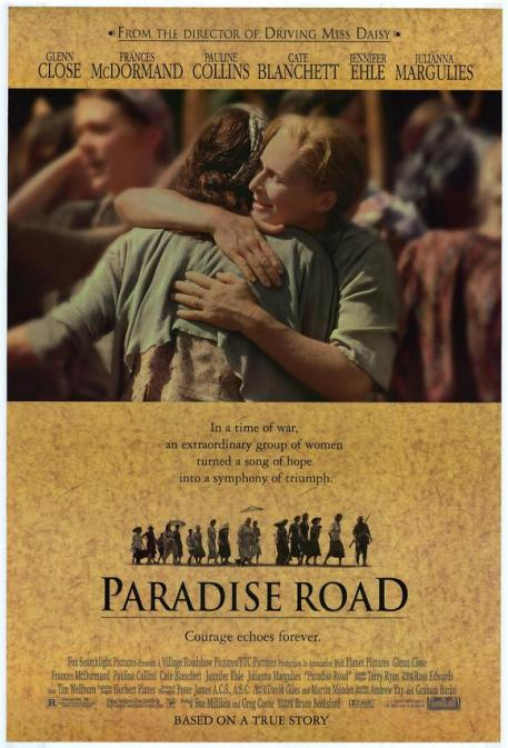 paradise-road-movie-poster-1997-1020270702