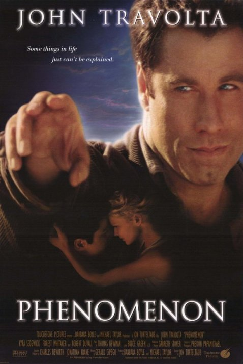 phenomenon-movie-poster-1996-1020221776