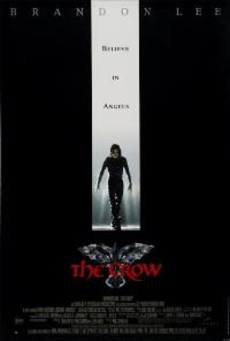 the-crow-movie-poster-1994-1010473587