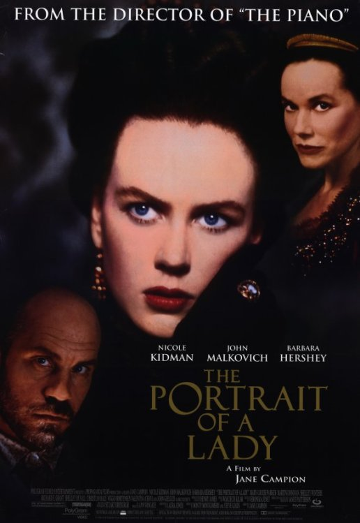 the-portrait-of-a-lady-movie-poster-1996-1020191952