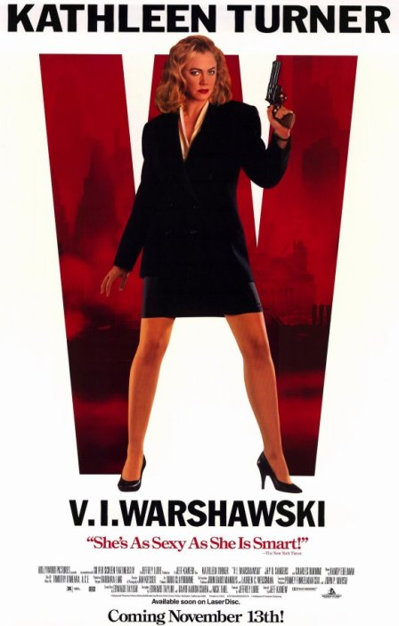 v-i-warshawski-movie-poster-1991-1020230520