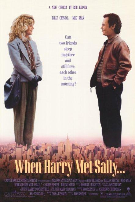 when-harry-met-sally-movie-poster-1020190621