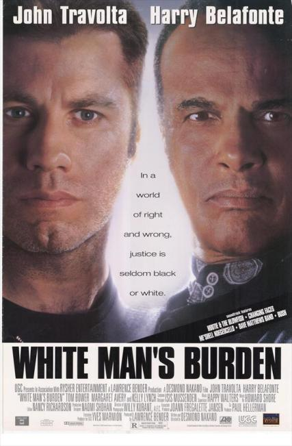 white-mans-burden-movie-poster-1995-1020384327