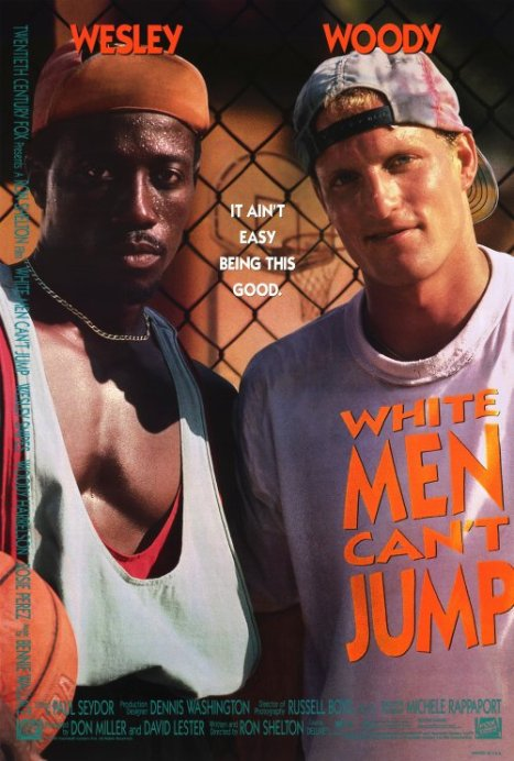 white-men-cant-jump-movie-poster-1992-1020265422