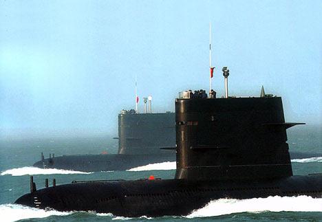 submarino-chino-clase-song.jpg