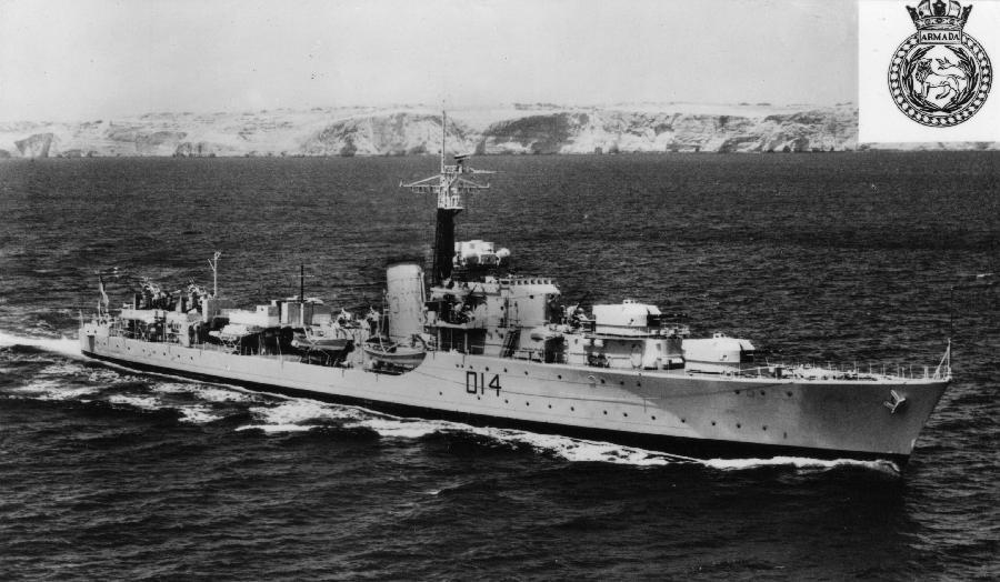 armada-2.jpg