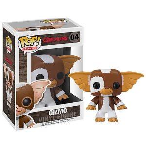 Gizmo Funko Pop!