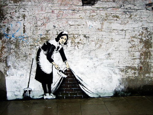 https://i1.wp.com/funktastic.umwblogs.org/files/2009/03/banksy-again.jpg