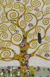 Tree of Life Area Rugs