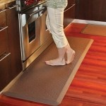 Anti Fatigue Wellness Mat