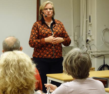 2017-09-18_Seminarium intressepolitik1.png
