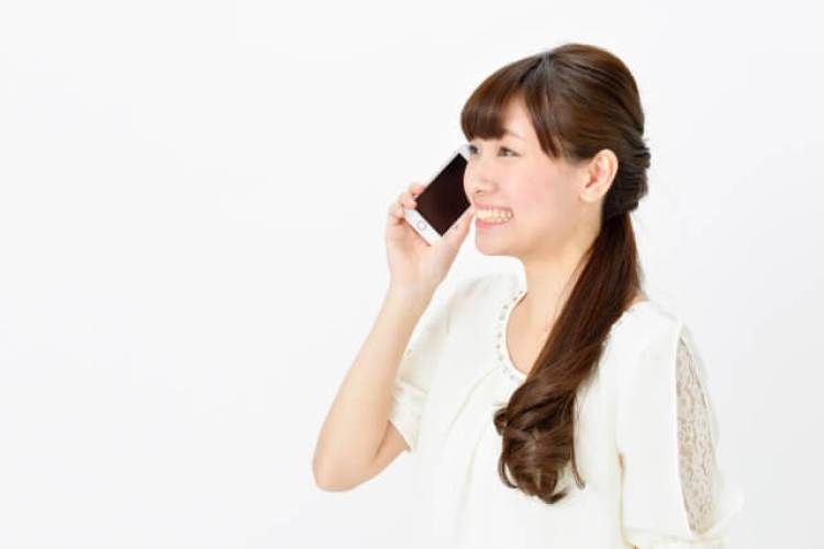 復縁 電話