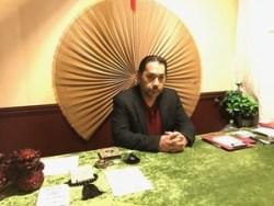 横浜占い 摩訶蓮(まかれん)先生