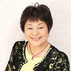 復縁占い 三重 村雲恵美子先生