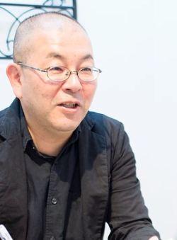 復縁占い 下北沢 JOJO広重先生