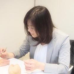 復縁占い 新潟 遠藤千夏子先生