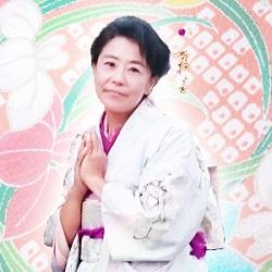 復縁占い リノア 花COCO先生