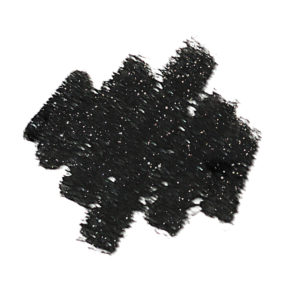 Absolute New York Waterproof Gel Eye Liner -Twinkle Black