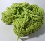 GreenBoots