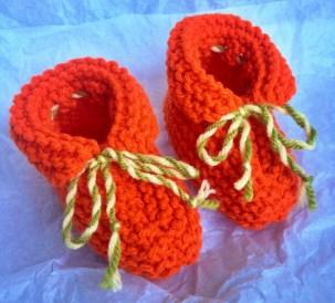orangebooties1