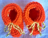 orangebooties2