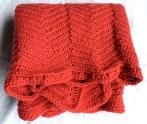 blanket_folded