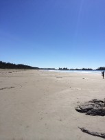 Chesterman Beach