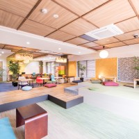 Get Out of the House: Tokyo's Best Spaces for Coworking