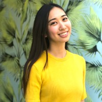 Meet the Team: Shiho