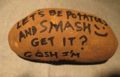 smash-potato-gram